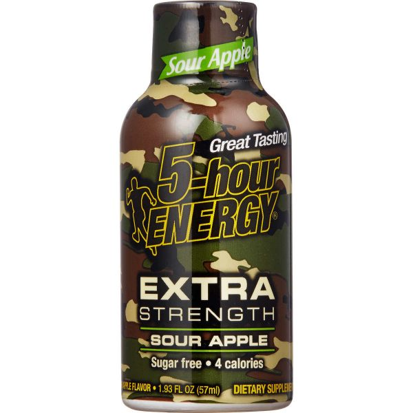 top 10 strongest energy drinks in the world. Black Bedroom Furniture Sets. Home Design Ideas
