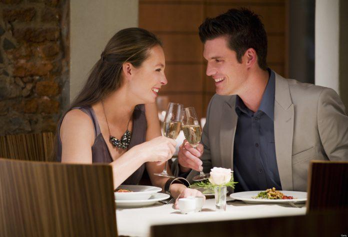 Top 10 best Dating Tips for men