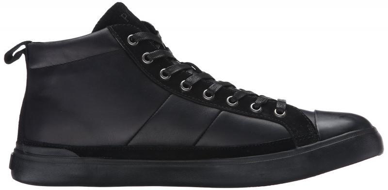 Polo Ralph Lauren Clarke Sport Sneaker