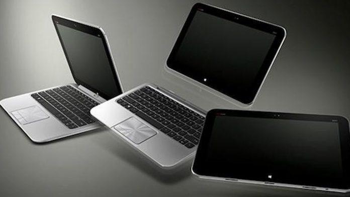 Top 10 Best Laptops in India