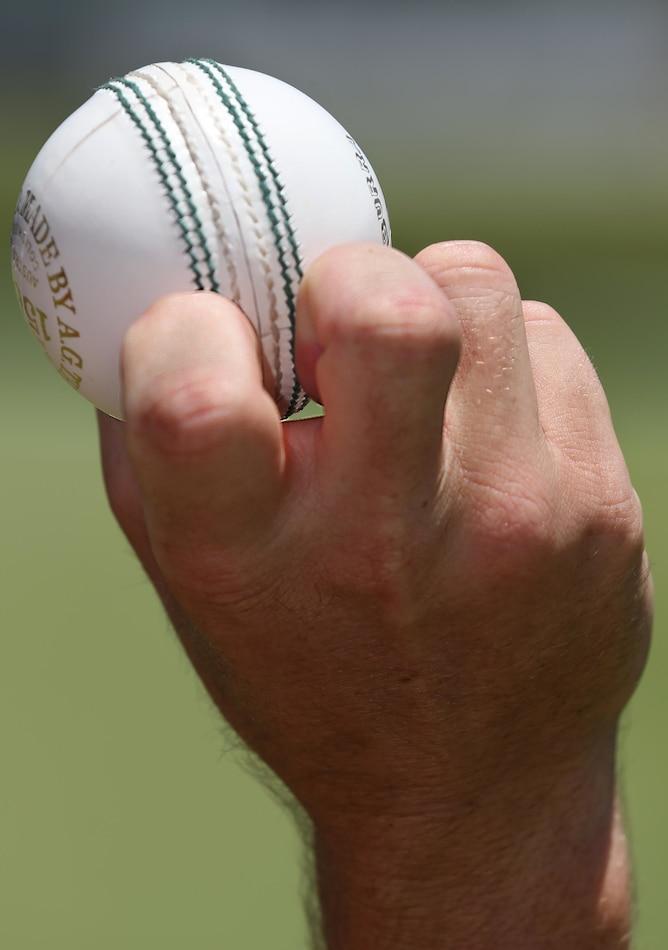 IPL 2018: The Season of the Knuckle Ball