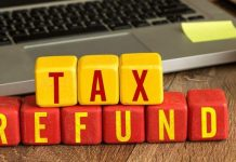 Is It Difficult To Claim Tax Refund Online?