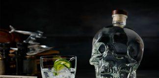 Best vodka drinks in the world