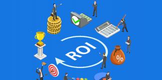 ROI-HR-Tech