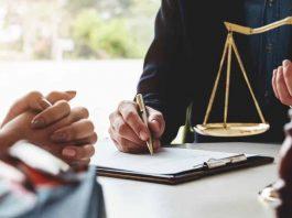 Good Lawyers
