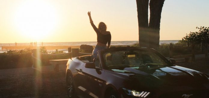 Main Things to Know about Car Rental in Florida