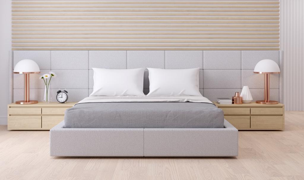 Sleepwell - Mattress brand